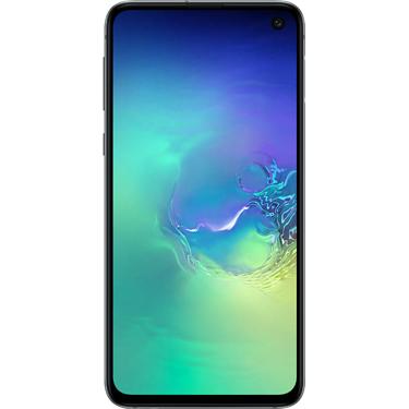 Samsung Galaxy S10 SE